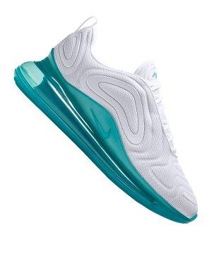 Nike Herren Air Max 720 Ao2924 002 Sneaker