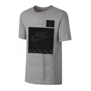 nike-air-max-87-tee-t-shirt-grau-schwarz-f091-lifestyle-freizeit-streetwear-kurzarmtop-shortsleeve-men-herren-806460.jpg