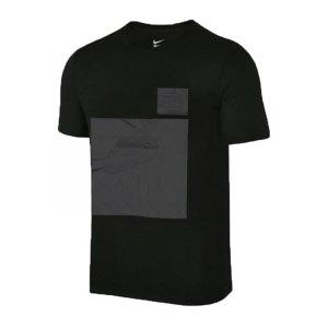 nike-air-max-87-tee-t-shirt-schwarz-grau-f010-lifestyle-freizeit-streetwear-kurzarmtop-shortsleeve-men-herren-806460.jpg