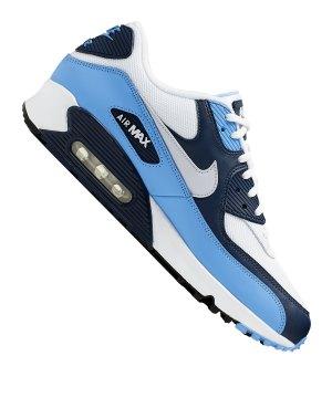 nike-air-max-90-essential-sneaker-f105-lifestyle-schuhe-herren-sneakers-aj1285.jpg
