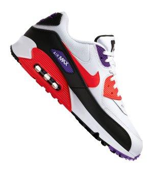 nike-air-max-90-essential-sneaker-f106-lifestyle-schuhe-herren-sneakers-aj1285.jpg
