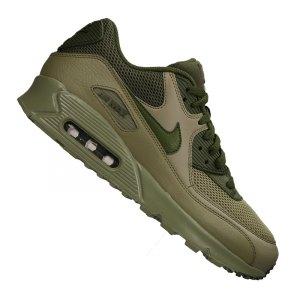nike-air-max-90-essential-sneaker-freizeitschuh-shoe-schuh-lifestyle-men-herren-braun-f200-537384.jpg