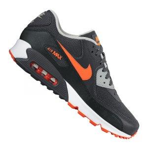 nike-air-max-90-essential-sneaker-freizeitschuh-shoe-schuh-lifestyle-men-herren-grau-orange-f080-537384.jpg