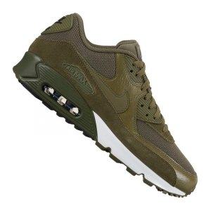 nike-air-max-90-essential-sneaker-freizeitschuh-shoe-schuh-lifestyle-men-herren-khaki-f201-537384.jpg