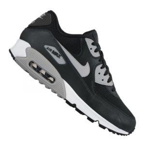 nike-air-max-90-essential-sneaker-freizeitschuh-shoe-schuh-lifestyle-men-herren-schwarz-f056-537384.jpg