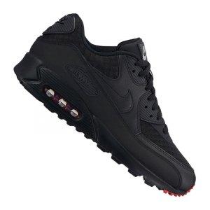 nike-air-max-90-essential-sneaker-freizeitschuh-shoe-schuh-lifestyle-men-herren-schwarz-f084-537384.jpg