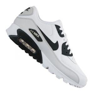 nike-air-max-90-essential-sneaker-freizeitschuh-shoe-schuh-lifestyle-men-herren-weiss-f127-537384.jpg