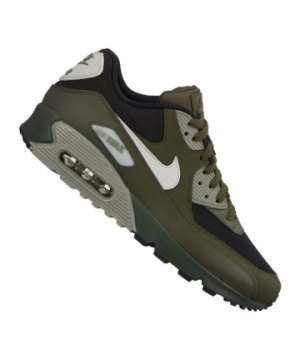nike-air-max-90-essential-sneaker-gruen-f309-freizeitschuh-shoe-schuh-lifestyle-men-herren-537384.jpg