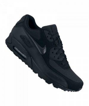 nike-air-max-90-essential-sneaker-schuhe-lifestyle-men-herren-maenner-schwarz-f090-537384.jpg