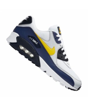 nike-air-max-90-essential-sneaker-weiss-blau-f101-lifestyle-freizeitschuh-turnschuh-streetwear-alltag-shoes-aj1285.jpg