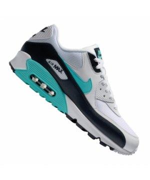 nike-air-max-90-essential-sneaker-weiss-f102-aj1285-lifestyle-schuhe-herren-sneakers.jpg