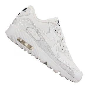 new product 9bb89 93550 ... Nike Air Max 90 Freizeitschuhe günstig kaufen Leather Ultra SE Mesh  Essential Damen Herren ...