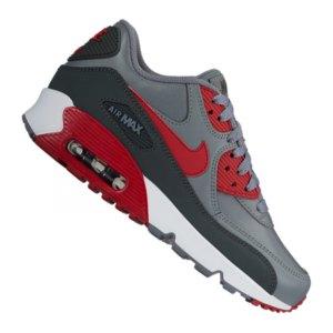 nike-air-max-90-leather-sneaker-kids-grau-f007-schuh-shoe-lifestyle-freizeit-streetwear-leder-kinder-children-833412.jpg