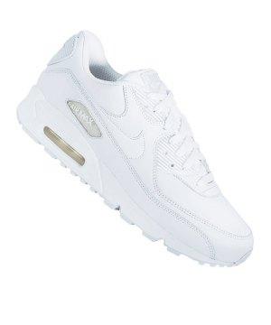 nike-air-max-90-leder-sneaker-freizeitschuh-shoe-lifestyle-men-herren-maenner-weiss-f113-302519.jpg