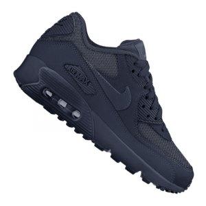 nike-air-max-90-mesh-sneaker-kids-dunkelblau-f401-schuh-shoe-lifestyle-freizeit-streetwear-kindersneaker-children-833418.jpg