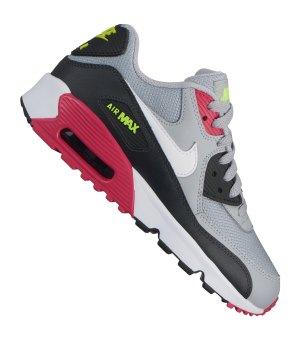 nike-air-max-90-mesh-sneaker-kids-grau-f027-lifestyle-schuhe-kinder-sneakers-833418.jpg