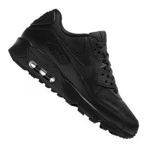 nike-air-max-90-mesh-sneaker-kids-schwarz-f001-lifestyle-freizeit-kinderschuh-kinder-children-shoe-833418.jpg