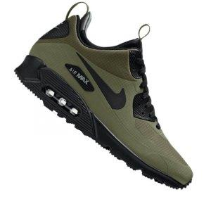 nike-air-max-90-mid-winter-sneaker-gruen-f300-freizeit-lifestyle-schuh-shoe-men-herren-maenner-806808.jpg