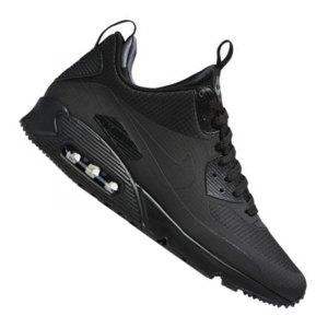 nike-air-max-90-mid-winter-sneaker-schwarz-f002-schuh-shoe-lifestyle-freizeit-streetwear-alltag-waerme-men-herren-806808.jpg