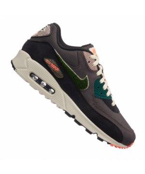nike-air-max-90-premium-se-sneaker-grau-f002-lifestyle-schuhe-herren-sneakers-schuhe-858954.jpg