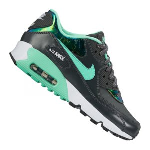 nike-air-max-90-se-leather-sneaker-kids-grau-f001-freizeit-lifestyle-streetwear-leder-schuh-shoe-kinder-children-859633.jpg