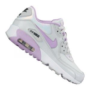 nike-air-max-90-se-leather-sneaker-kids-grau-f002-freizeit-lifestyle-streetwear-leder-schuh-shoe-kinder-children-859633.jpg