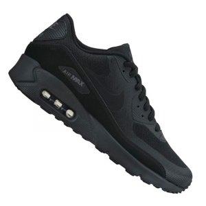nike-air-max-90-ultra-2-0-essential-sneaker-f002-sneaker-lifestyle-freizeit-herren-men-maenner-schuh-shoe-875695.jpg