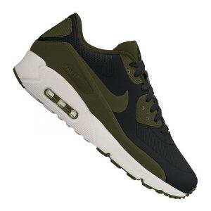 nike-air-max-90-ultra-2-0-essential-sneaker-f004-sneaker-lifestyle-freizeit-herren-men-maenner-schuh-shoe-875695.jpg