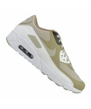 nike-air-max-90-ultra-2-0-essential-sneaker-f005-sneaker-lifestyle-freizeit-herren-men-maenner-schuh-shoe-875695.jpg