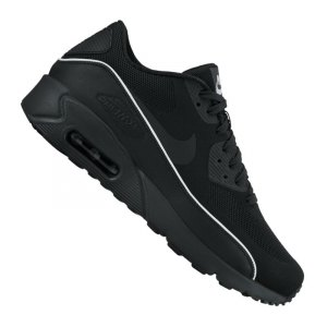 nike-air-max-90-ultra-2-0-essential-sneaker-f009-sneaker-lifestyle-freizeit-herren-men-maenner-schuh-shoe-875695.jpg