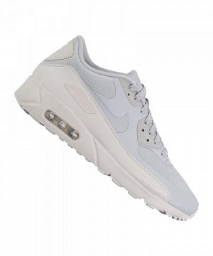 nike-air-max-90-ultra-2-0-essential-sneaker-f017-sneaker-lifestyle-freizeit-herren-men-maenner-schuh-shoe-875695.jpg
