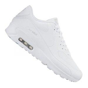 nike-air-max-90-ultra-2-0-essential-sneaker-f101-sneaker-lifestyle-freizeit-herren-men-maenner-schuh-shoe-875695.jpg
