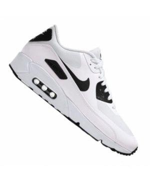 nike-air-max-90-ultra-2-0-essential-sneaker-f104-sneaker-lifestyle-freizeit-herren-men-maenner-schuh-shoe-875695.jpg