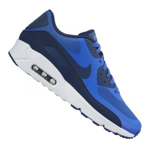 nike-air-max-90-ultra-2-0-essential-sneaker-f400-sneaker-lifestyle-freizeit-herren-men-maenner-schuh-shoe-875695.jpg