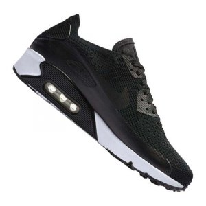 Nike Air Max 90 Essential Sneaker Damen