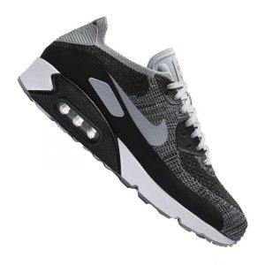 nike-air-max-90-ultra-2-0-flyknit-sneaker-f005-lifestyle-strasse-alltag-freizeit-875943.jpg