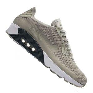 nike-air-max-90-ultra-2-0-flyknit-sneaker-f006-lifestyle-strasse-alltag-freizeit-875943.jpg