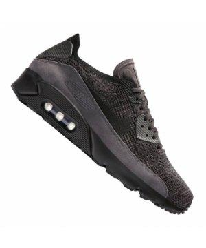 nike-air-max-90-ultra-2-0-flyknit-sneaker-f008-lifestyle-strasse-alltag-freizeit-875943.jpg