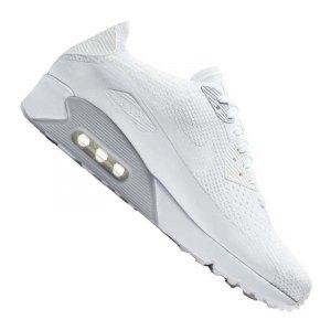 nike-air-max-90-ultra-2-0-flyknit-sneaker-f101-weiss-lifestyle-strasse-alltag-freizeit-875943.jpg