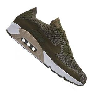 nike-air-max-90-ultra-2-0-flyknit-sneaker-f200-lifestyle-strasse-alltag-freizeit-875943.jpg