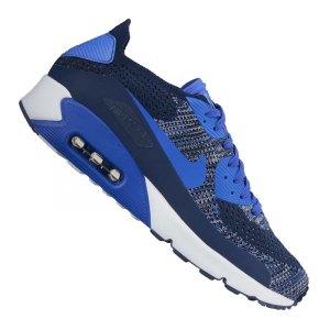 nike-air-max-90-ultra-2-0-flyknit-sneaker-f400-blau-lifestyle-strasse-alltag-freizeit-875943.jpg