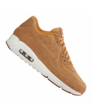 nike-air-max-90-ultra-2-0-ltr-sneaker-braun-f200-sneakter-turnschuh-damen-freizeit-sport-aktivitaeten-924447.jpg