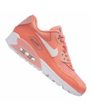 nike-air-max-90-ultra-2-0-se-sneaker-damen-f604-freizeitschuh-shoe-frauen-woman-881105.jpg