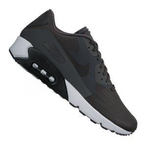 nike-air-max-90-ultra-2-0-se-sneaker-schwarz-f003-lifestyle-freizeit-strasse-mode-bekleidung-schuh-876005.jpg