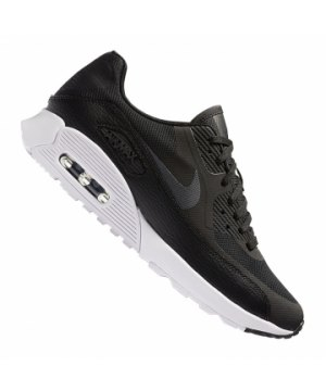 separation shoes a9038 1f17d nike-air-max-90-ultra-2-0-sneaker-