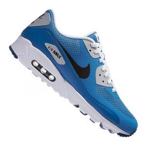 nike-air-max-90-ultra-essential-sneaker-blau-f400-schuh-shoe-lifestyle-freizeit-alltag-streetwear-men-herren-819474.jpg