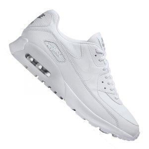 nike-air-max-90-ultra-essential-sneaker-damenschuh-lifestyle-freizeit-frauen-women-wmn-f101-724981.jpg