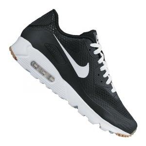 nike-air-max-90-ultra-essential-sneaker-f010-freizeitschuh-lifestyle-men-maenner-herren-shoe-819474.jpg