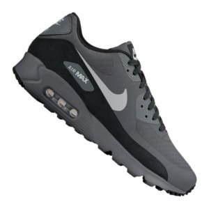 nike-air-max-90-ultra-essential-sneaker-grau-f011-schuh-shoe-lifestyle-freizeit-streetwear-alltag-men-herren-819474.jpg