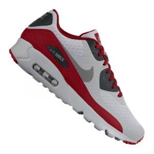 nike-air-max-90-ultra-essential-sneaker-grau-f012-schuh-shoe-lifestyle-freizeit-streetwear-alltag-men-herren-819474.jpg